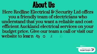 Best Auckland Electrical Services