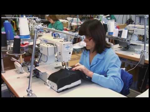 ¿Cómo se hace un maillot y un culotte INVERSE personalizado?