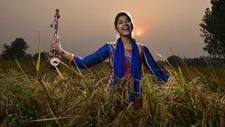 Chamar pop   The voice of Punjab