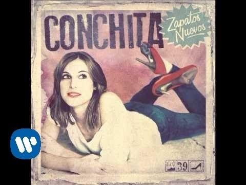 Música La Chica Cursi de La Radio
