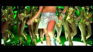 """Love Mera Hit Hit (House Mix)"" Billu Ft. Deepika Padukone"