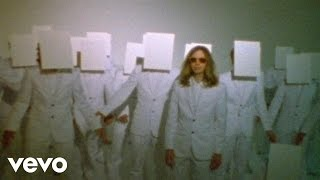 Beck - Gamma Ray video