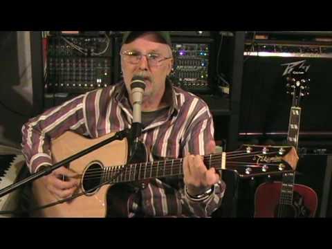 Christmas in Dixie chords & lyrics - Alabama