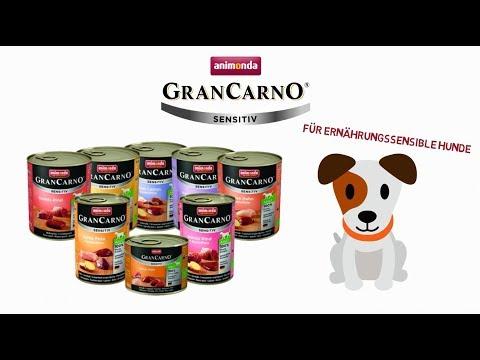 animonda GranCarno