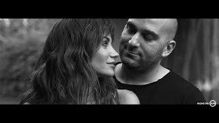 BOBI VAKLINOV - SOMNAMBUL [Official HD Video]