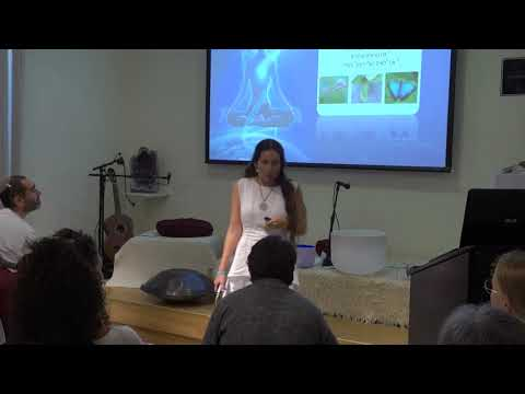 From  the 11.11.11 Seminar with White feather- choose subtitles