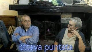 'Sctori dananz al fügarà - ottava puntata' episoode image