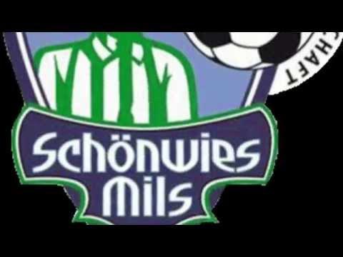 Vorschau auf das Spiel gegen FG Mils/Schönwies
