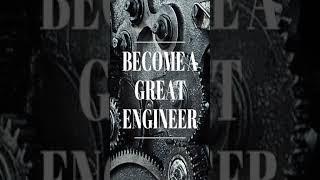 Mechanical World Intro