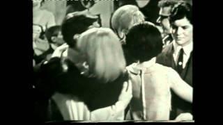 Cilla Black - You're My World (HD)