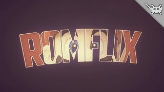 romflix - Free video search site - Findclip Net