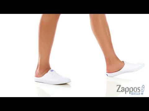 Keds Moxie Mule | Zappos.com