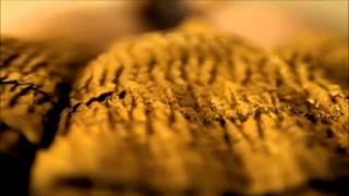 Antony & the Johnsons feat. Björk - Flétta - Music Video