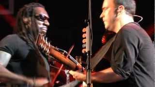 Dave Matthews Band - Seek Up - 6 Cam Mix - West Palm Beach - 7-20-12