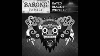 Kayzo ft. Dylan Matthew -Avalanche (FREE DOWNLOAD)