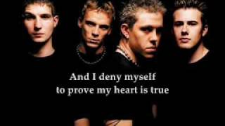 Crash 12 Stones  Lyrics