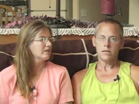 Bob & Cara K. Taylor Ridge, IL