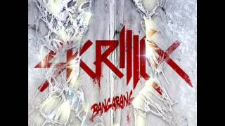 Skrillex - Kyoto [Feat. Sirah] [320Kbps]