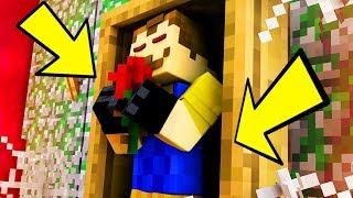 ABBIAMO UCCISO IL VICINO!! - Hello Neighbor su Minecraft