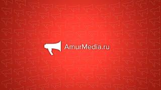 Защита имущества граждан от ЧС и пожаров стало темой обсуждения делового клуба AmurMedia