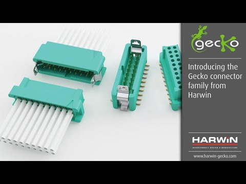 Youtube Video for G125-FS11605L0R