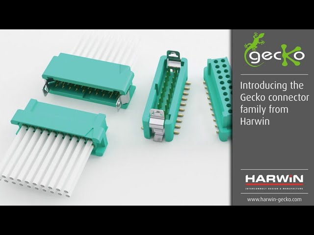Youtube video for G125-MC21605L4-0300F