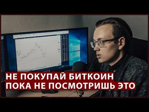 Рабочая стратегия для бинарных опционах