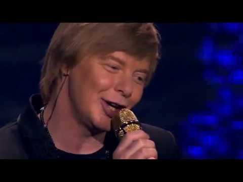 """ИВАНУШКИ Int. - Кукла (концерт """"20 лет"""", 27.11.2015)"""
