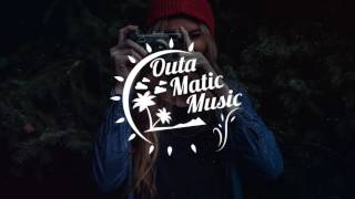 Major Lazer x Justin Bieber - Cold Water (OutaMatic Remix ft. Emma Heesters)