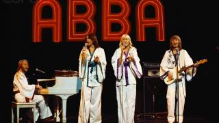 ABBA - Rock ´N´ Roll Band