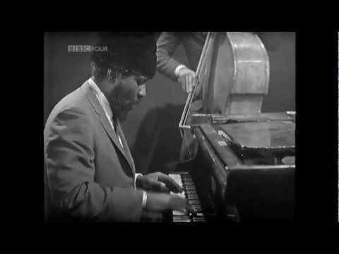 Straight, No Chaser (1967) (Song) by Thelonious Monk