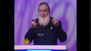 What To Do When Somebody Insults Prophet Muhammad SAW - Yusuf Estes