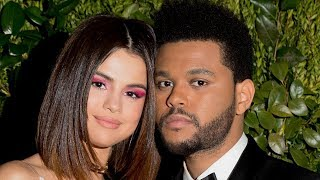 Gambar cover Selena Gomez Regrets Dating The Weeknd? | Hollywoodlife