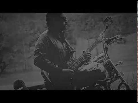 Nothing Else Matters (Metallica) - Recreated | Mohit Verman | Piyush Shrivastava | Santosh Koda