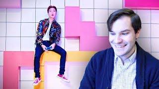 "WINNER ""AH YEAH"" 아예 MV Reaction"