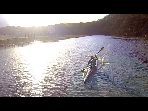 mind-the-gap--sponsored-kayak-marathon-to-raise-money-for-fresh-water-in-zimbabwe