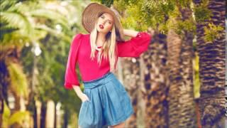 Muzica Noua 2015 - New Best Dance Music Mix 2015   Romanian Summer Party Dance 2015 (Dj Silviu M)