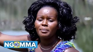 MOYO TULIA  RACHAEL MUUO (official Video)