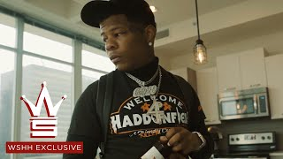 """Rylo Rodriguez - """"No Fentanyl/Camera Roll"""" (Official Music Video - WSHH Exclusive)"""