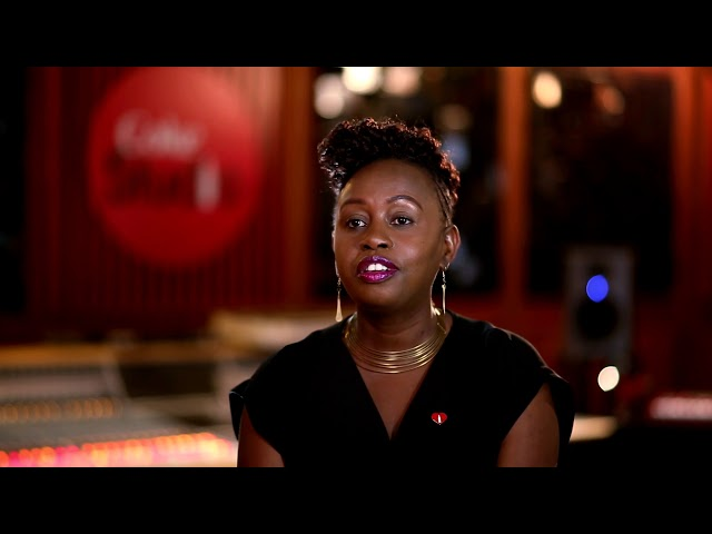 Everything you need to know about Coke Studio Africa, Uganda (2017)