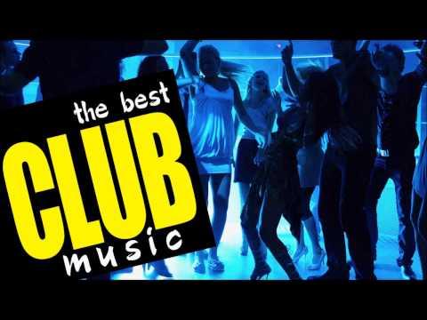 Новые клубные музыки скачать Супер клубная музыка 2012