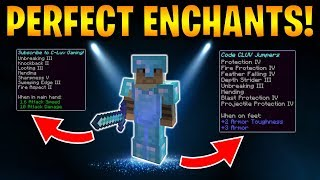 minecraft enchanting guide 1 14 - TH-Clip