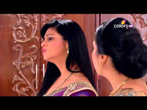 Simar Ko Show Set Par Mili Khaas Dost