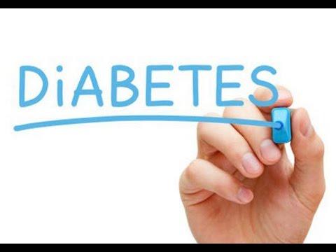 Prezentare diabet zaharat de lupta