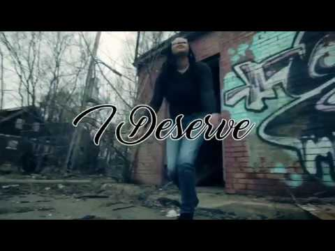 Most Wanted - I Deserve (Official Video)