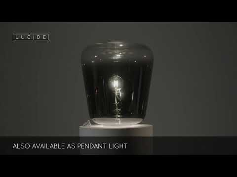 Lucide GLORIO Table lamp