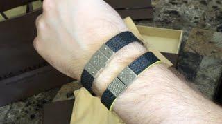Louis Vuitton Unboxing - Pull It Bracelet