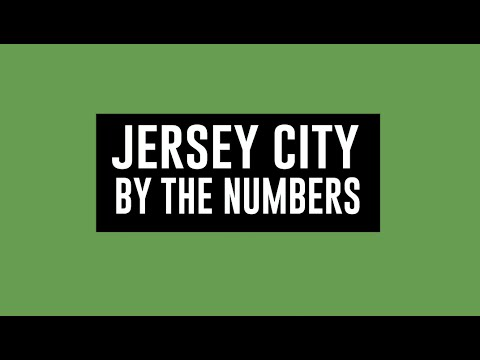 Jersey City Small Business Initiatives by the Numbers