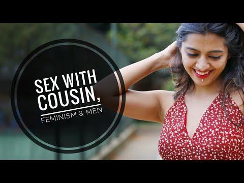 Blutungen aus der Scheide während des Geschlechtsverkehrs, Ursache