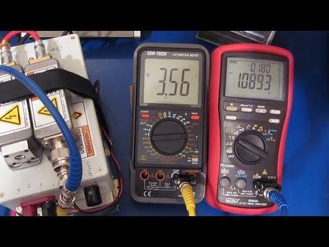 mp4 Automotive Meter, download Automotive Meter video klip Automotive Meter